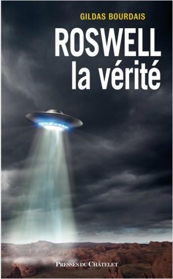 Roswell - La vérité
