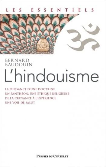 L'hindouisme - Une renaissance spirituelle
