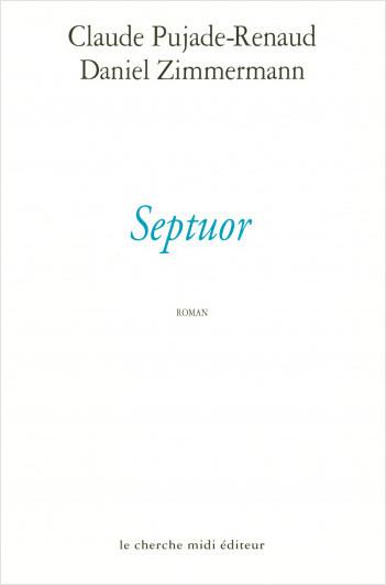 Septuor