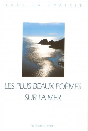 Les plus beaux poèmes sur la mer