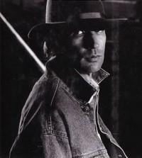 Derek VAN ARMAN