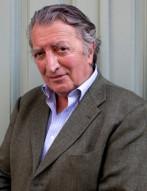Jean-Pierre de LUCOVICH