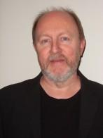 Peter DOGGETT