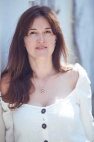 Karine MICARD