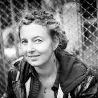 Sophie Adriansen