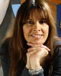 Olivia KOUDRINE
