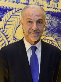 Jean-Marie CAMBACERES