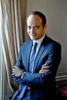 Mathieu LAINE