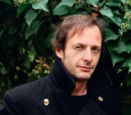 Thierry de LESTRADE