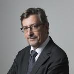 Michel AUBOUIN