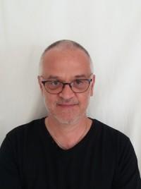 Alain Pouhet