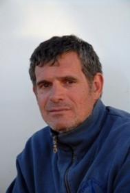 Éric MILET