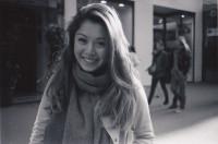 Julie ACKERER