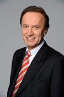Étienne CANIARD