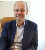 Antoine  DEMONCEAUX