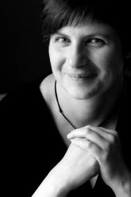 Susan KRELLER