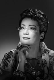 Karina SARSENOVA
