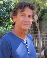 Pierre J.B. BENICHOU