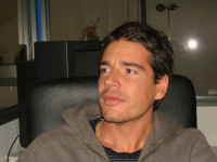 Charles MAZARGUIL