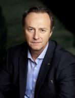 Eric EMERAUX