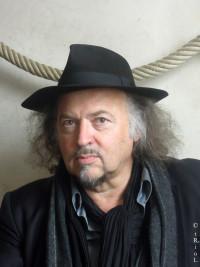 Patrice DELBOURG