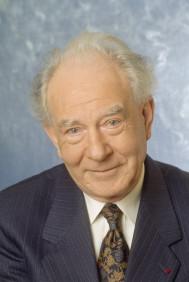 Jean DELUMEAU