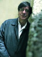 Raphaël DELPARD