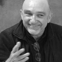 René Gouichoux