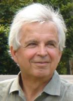 Antoine LEFÉBURE