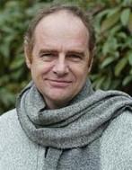 Roger Lenglet