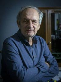Bernard PASCUITO