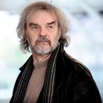 Pierre Pelot
