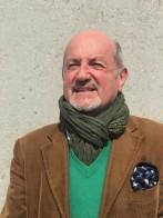Frédéric d' AGAY