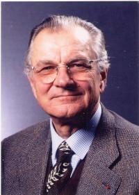 Paul DUBRULE