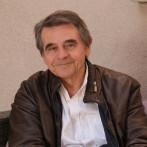 Hubert Huertas