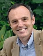 Claude BARBIER