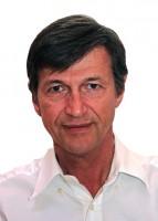 Alain Perroud