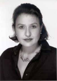 Henriette CHARDAK