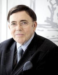 Alain BOURNAZEL