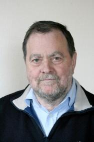 Jean-Yves BORIAUD