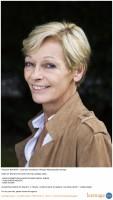 Françoise BOURDIN