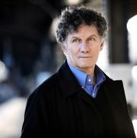 Gerald Tenenbaum