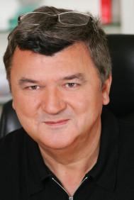 Jérôme BELLAY
