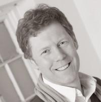 Rob Scotton