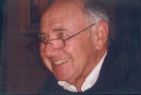 Bernard WINICKI