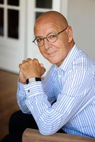 Jean-Pierre POCHON