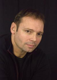 Christophe CAUPENNE